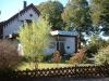 Guttemplerhaus Osterholz-Scharmbeck